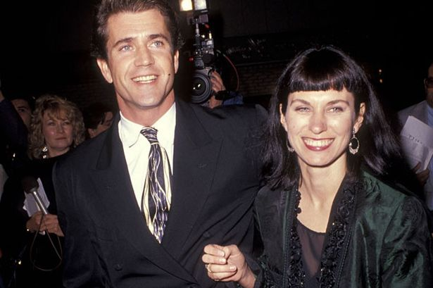 016--3-mel-gibson-and-robyn-moore-247154
