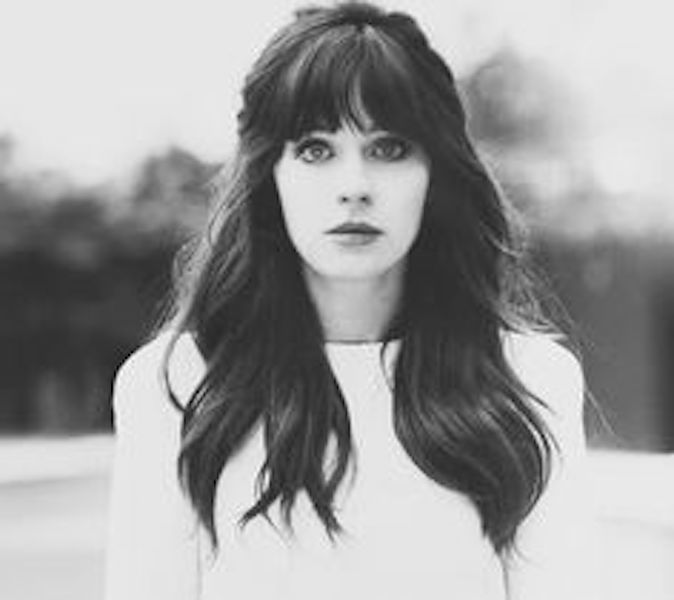 016--3-zooey-deschanel-202971