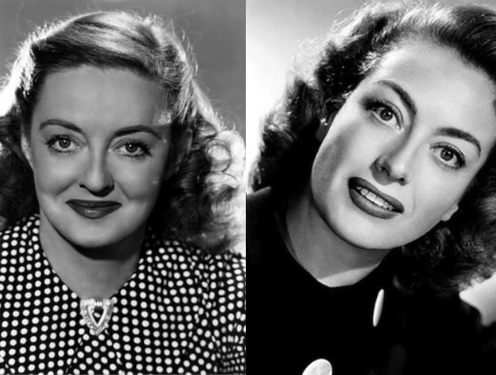 017--2-bette-davis-and-joan-crawford-264551