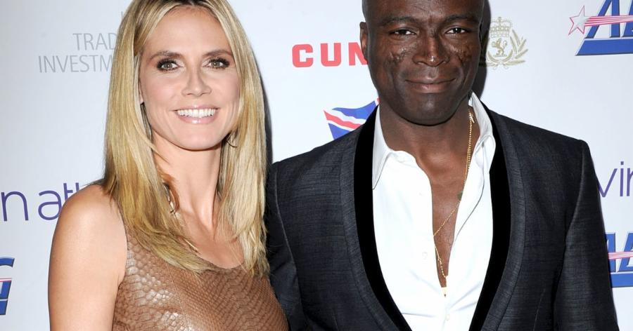 017--2-heidi-klum-and-seal-f059d8b73e77249596e281af5b0c3c6c