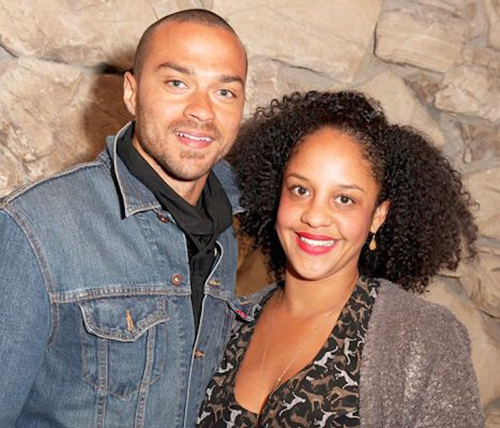 017--2-jesse-williams-and-aryn-drake-lee-251028