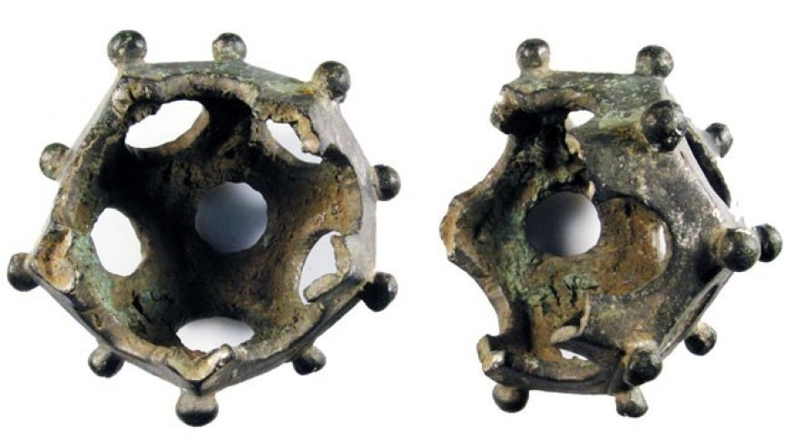 017--2-roman-dodecahedrons-261319