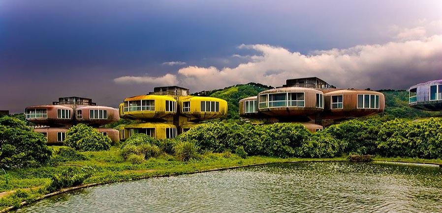 017--2-san-zhi-resort-taiwan-413401