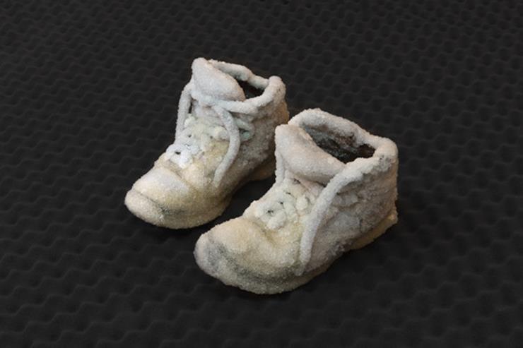 017--2-shoes-315514