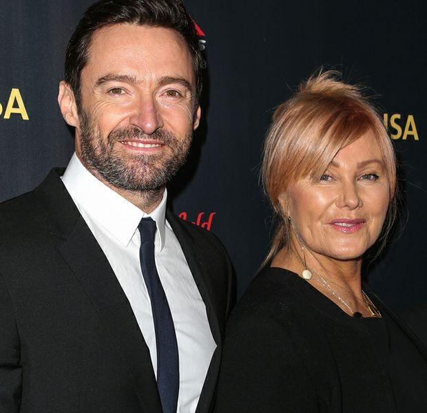 018--1-hugh-jackman-and-deborra-lee-furness-251041