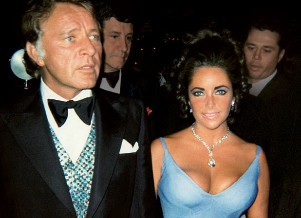 018--1-liz-taylor-and-richard-burton-247158