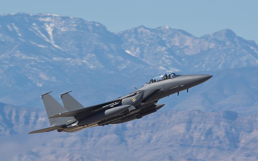 001-12-f-15-eagle-97b64b15de8597efa4bd36bcb04c4b8b