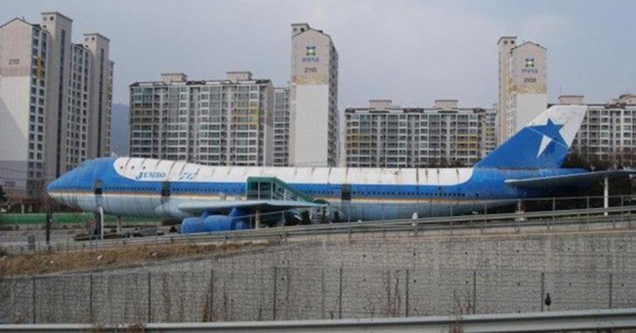 001-12-seoul-south-korea-d726593b462f4b06c1d4465cd182fcce