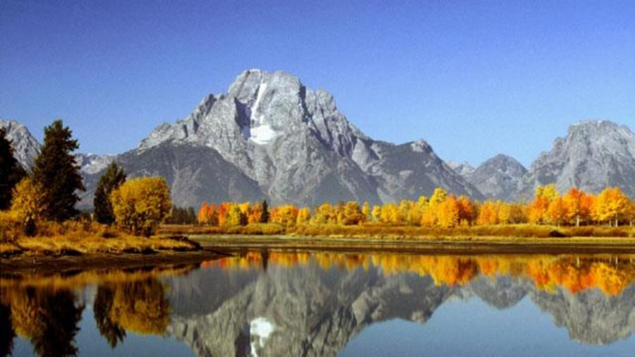 001--12-the-history-of-the-grand-teton-natio-13adec66dfbe977a58899c2031dffaf9