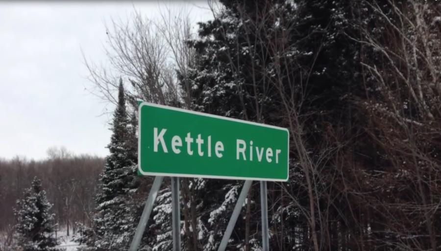 002--11-kettle-river-7af774d9d8c991d17af09b044d644851