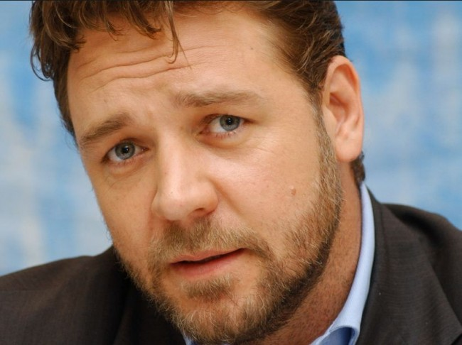 002--11-russell-crowe-637101