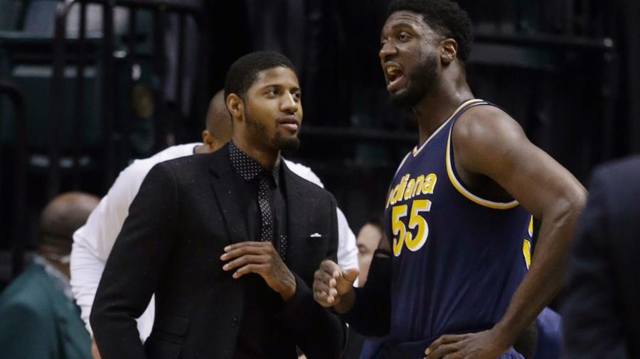 002-paul-george-and-roy-hibbert-2fc9818a400ce7aa56719b6a9ef63a86