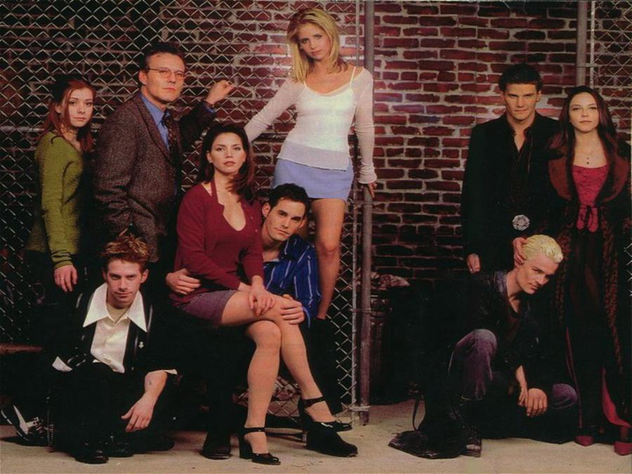 003-10-buffy-the-vampire-slayer-3c0c22dcb70ac995b9f13db8c9c4466c
