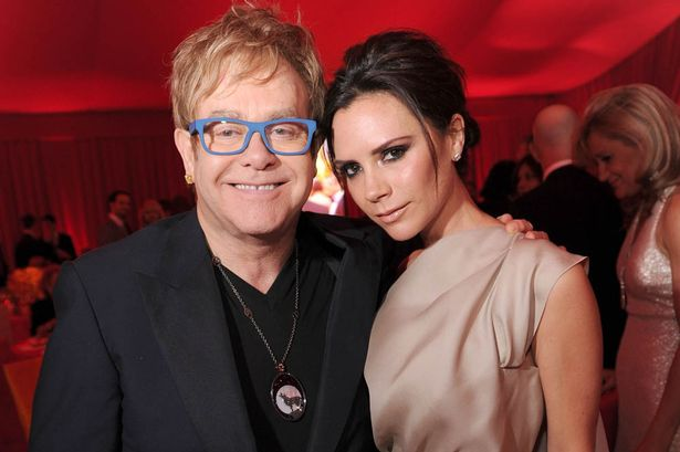 003-10-elton-john-is-very-good-friends-with-657465