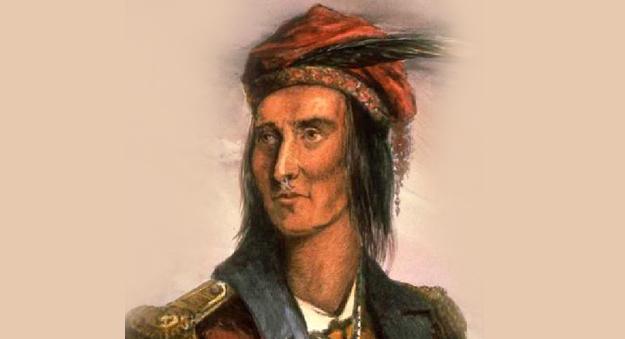 004--9-the-story-of-tecumseh-596196