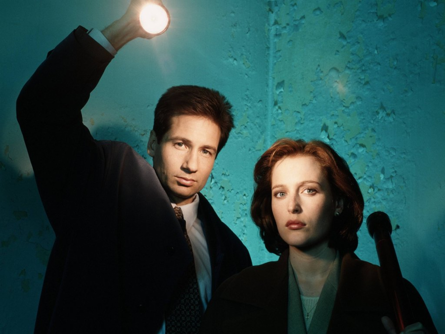 004-9-the-x-files-369b694aefc742fb684d115a0fdb31e9