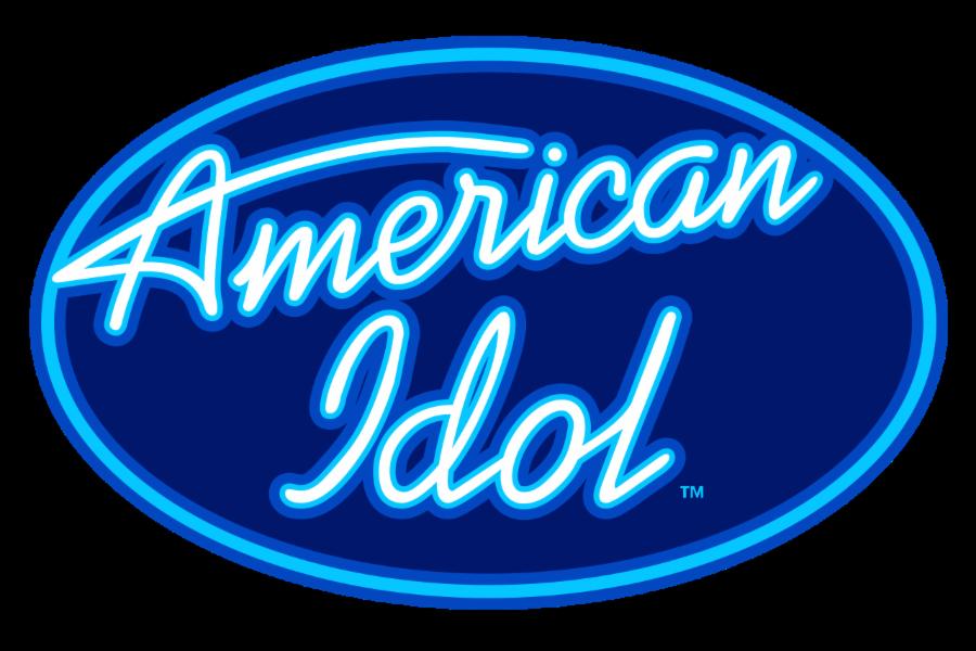 005-8-american-idol-99fb0948c2348c3088d6cb61eaefd882