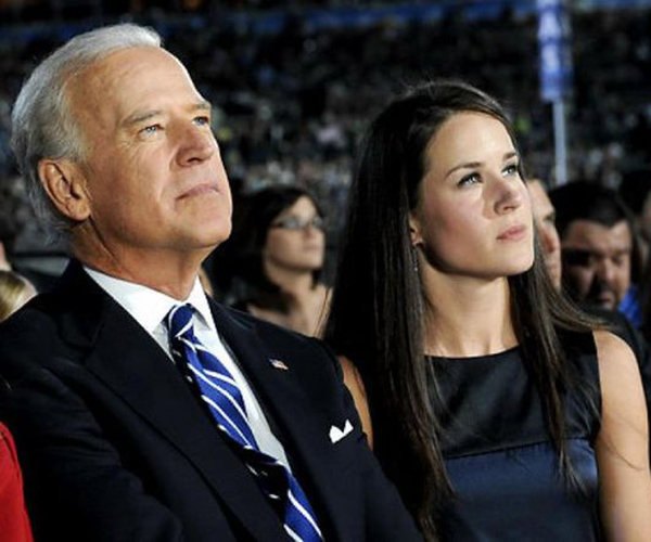 005-8-ashley-biden-663196