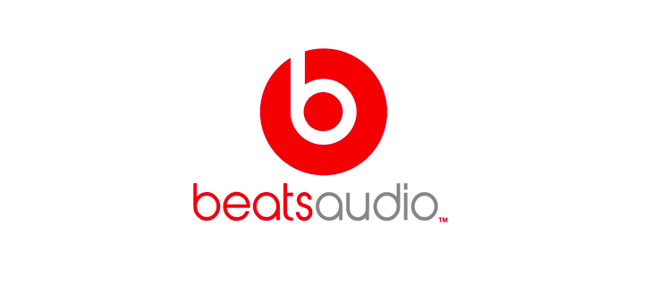 005--8-beats-audio-550570