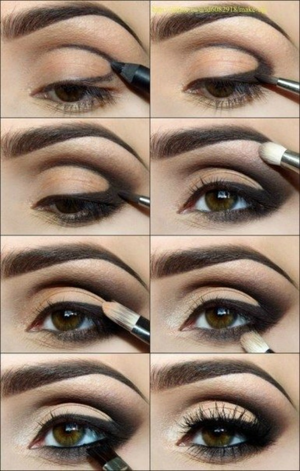 005--8-contour-your-eyes-with-eyeshadow-584811