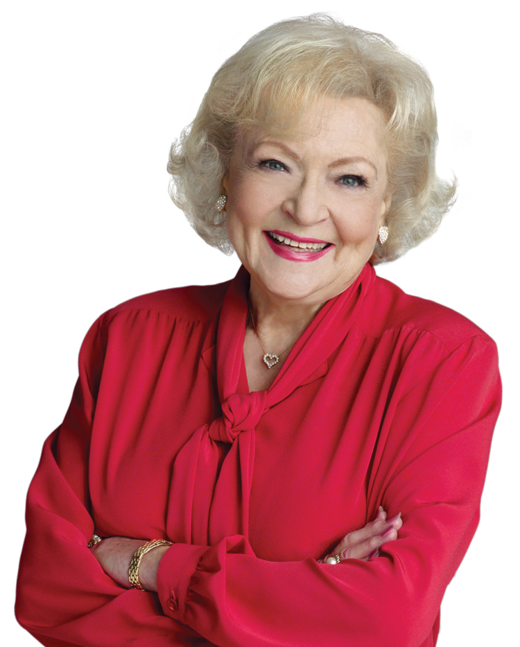 006-7-betty-white-wishing-for-lost-time-666760