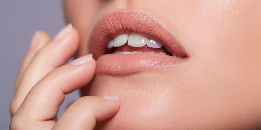 006--7-customize-your-nude-lips-10799bdd378ebb1323488c7e981f07eb