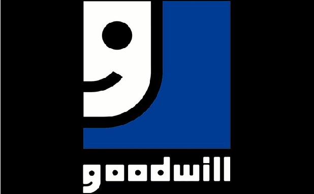006--7-goodwill-550573