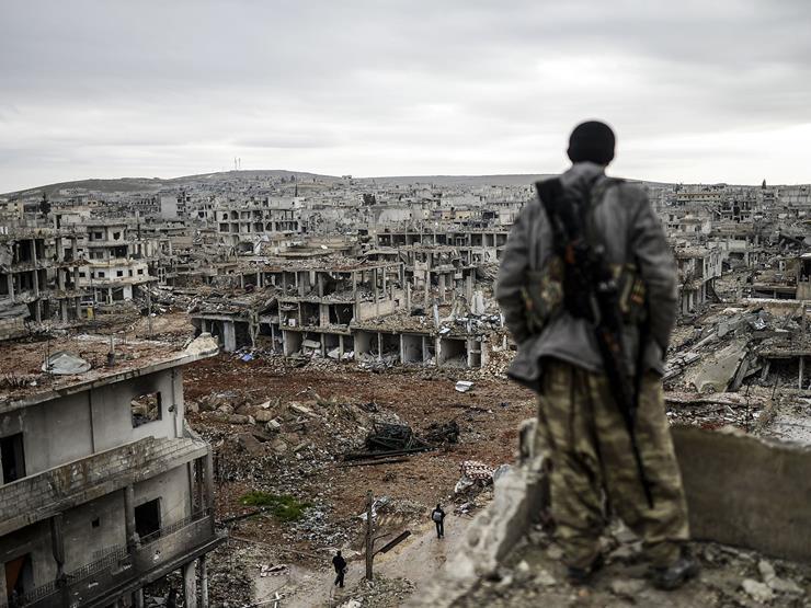 006-7-syrian-war-647473