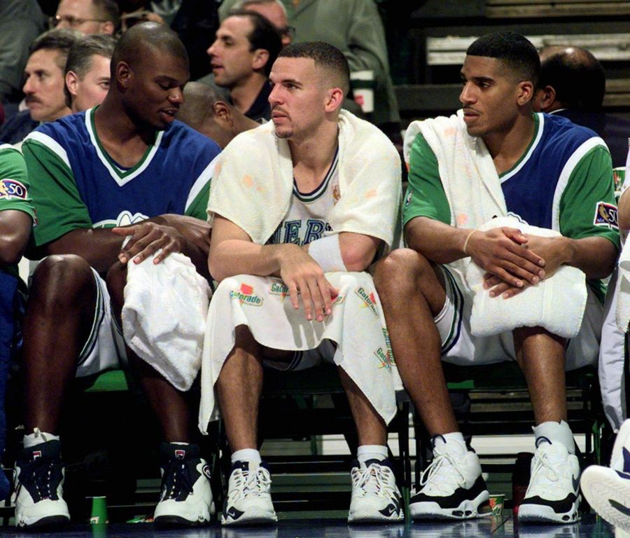 006-jim-jackson-and-jason-kidd-579501