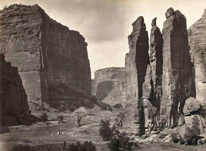 007--6-canyon-de-chelly-637601