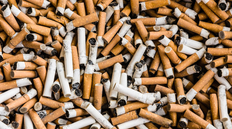 007--6-cigarettes-were-added-587249