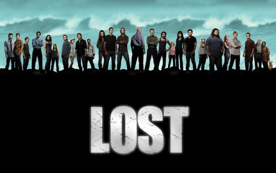007-6-lost-7752c117e6bd79b35c822beb80fb89c6