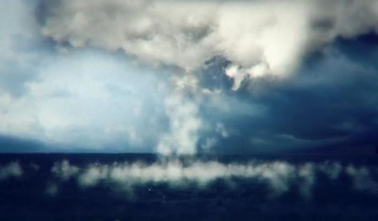 008--5-air-bombs-597512