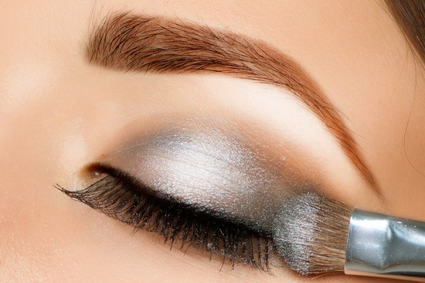 008--5-create-smokey-eyes-584877