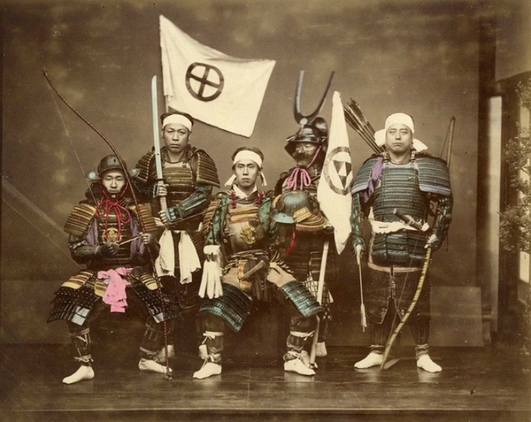 008-5-most-samurai-were-actually-quite-smal-698168