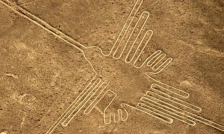 008--5-nazca-lines-2de93edbf39c7a60a63abbb05c65ac94
