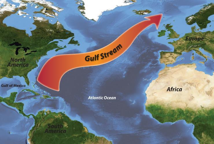 009--4-gulf-streams-597539