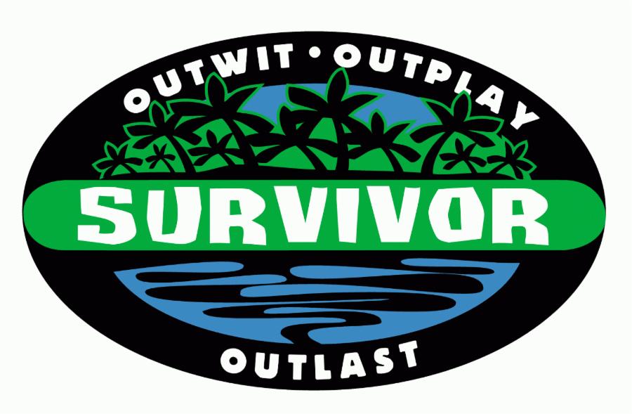 009-4-survivor-200203cf89ce3a448f37fa84bb3000b7