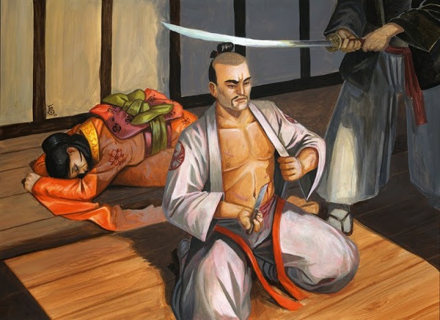 009-4-the-ritual-of-seppuku-698170