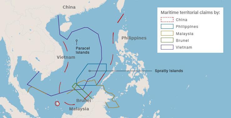 009-4-war-at-sea-647546