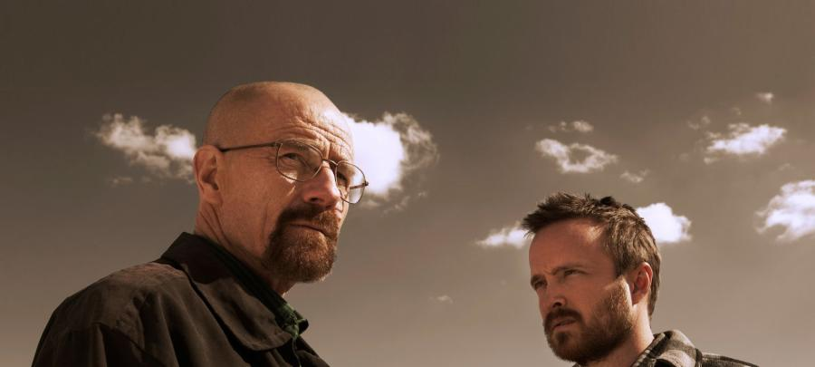 010-3-breaking-bad-b3e432e301e6409800fe9311a1b73032