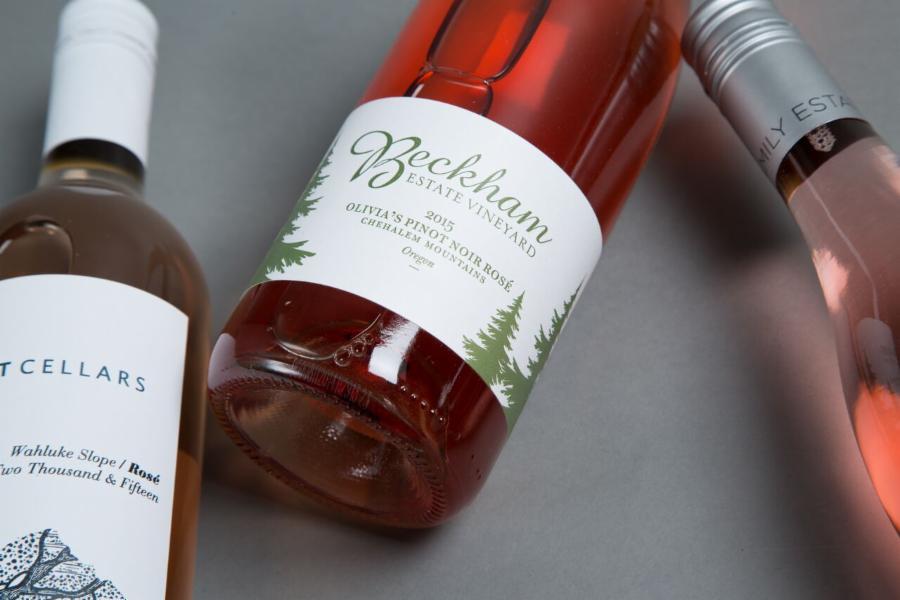 011-2-beckham-wines-6c31cc8579cd3c2a52675e4745e09d21