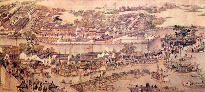 011--2-qing-dynasty-627365