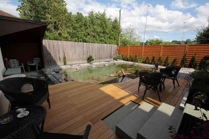 011--2-the-deck-593676