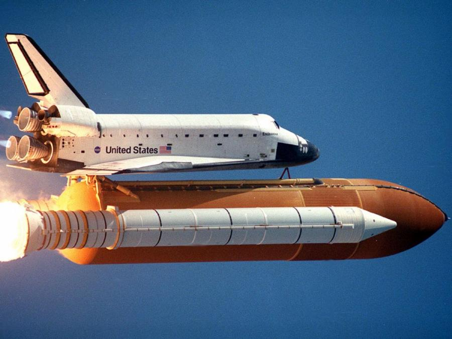 012-1-nasa-space-shuttle-1a6aae157ddf86c1b9023c1c7fafdf87