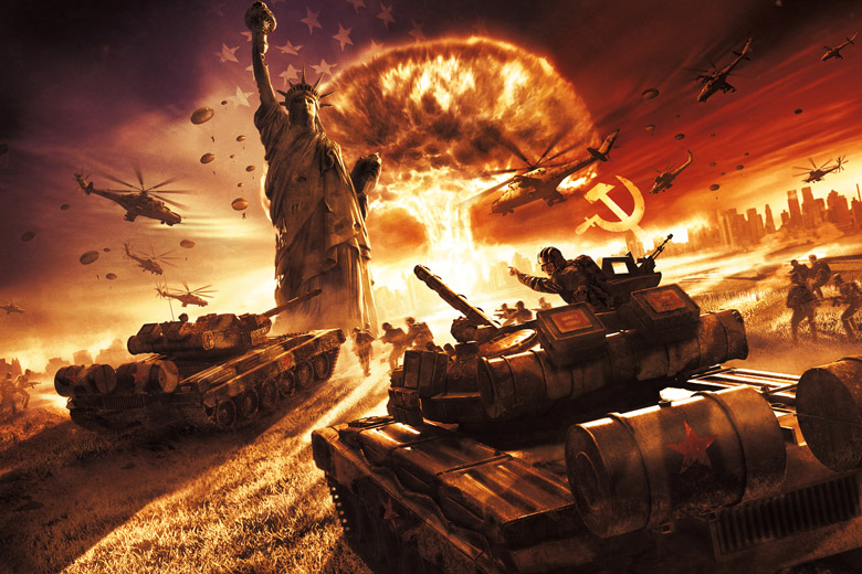 012-1-peace-not-war-647665