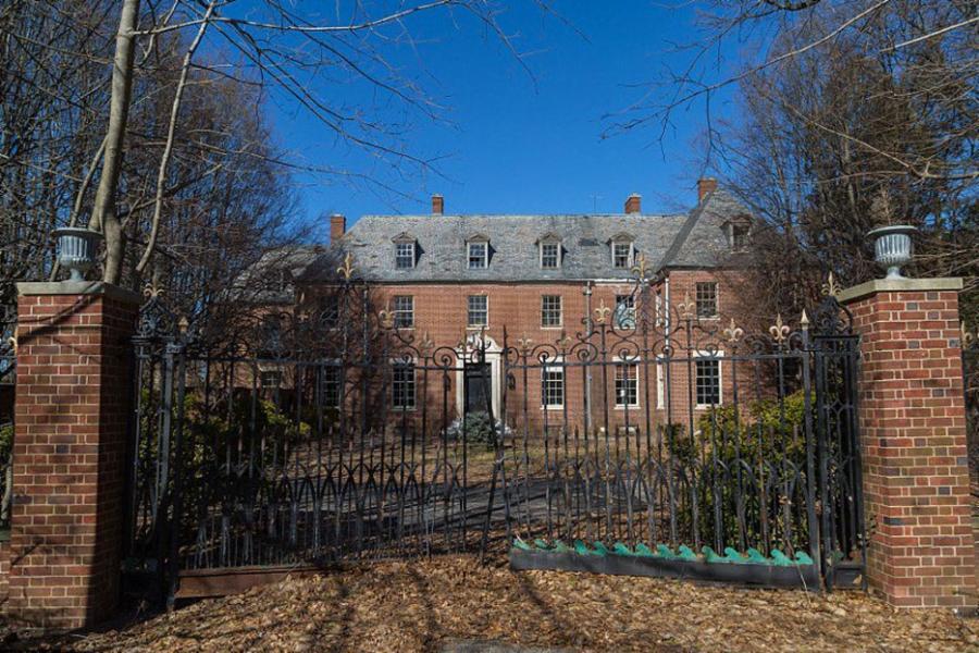 001-12-bogheid-mansion-built-in-1938-00efa8f9b4457d40b82329bb25955e4f