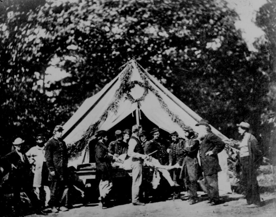 001-14-amputation-at-gettysburg-4cb38fbfb86eab4b90a8fb5a4ef24a8b