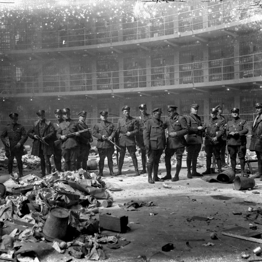 002-13-the-aftermath-of-a-massive-prison-rio-40c85987ce18b13b44eb8add51b1399c