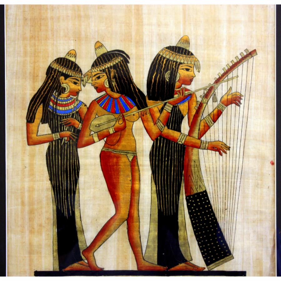 003-12-egyptian-women-had-more-legal-rights-699ff49fcd9cca3c88f04003534c04c8